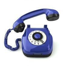 телефон триколор тв