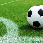 пакет каналов наш футбол
